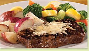 Asiago_peppercorn_steak
