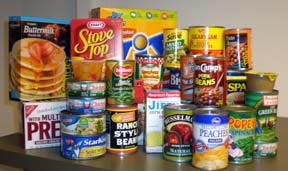 food_donation_photo