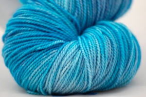 Hampden neighborhood yarn