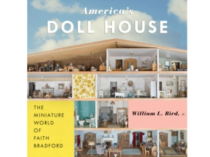 America's Doll House
