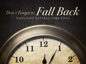 dont-forget-to-fall-back_t