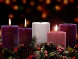 Advent-Wreath-Joy
