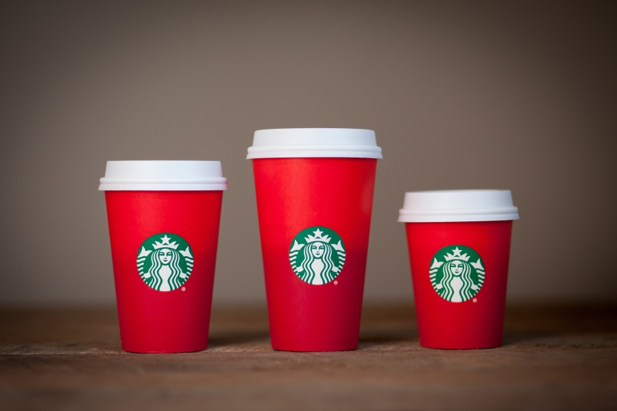 Red Cups 2015