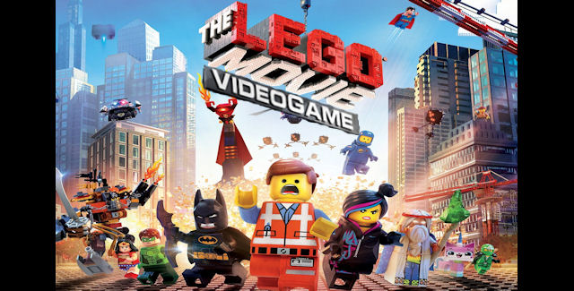 the-lego-movie-videogame-unlockable-characters