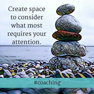 Coaching image for blog