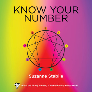 cd_knowyournumber-2-300x300-1