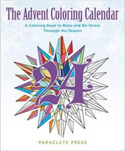 the-advent-coloring-calendar