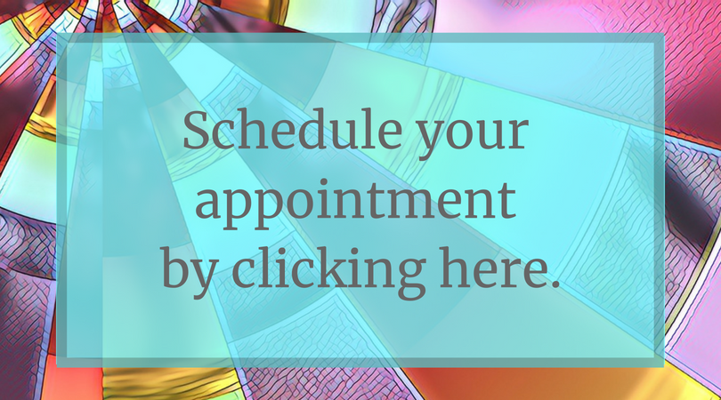 Schedule your appointment by clicking here.